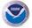 NOAA Button
